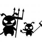 ノロウイルス感染 実は二次感染被害の防止が最重要