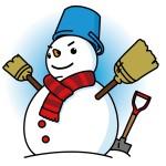 さっぽろ雪まつりの服装選びで防寒対策