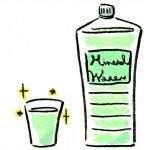 家庭用天然水サーバー選び 注目すべき比較ポイントとは?