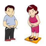 ケルセチン配糖体の効果でなぜ体脂肪が減るのか教えて!