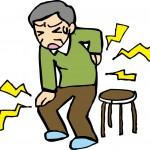 腰痛は寝方を工夫すると大きく改善するよ!