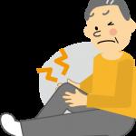 膝痛でジョギングが辛いの。痛くなる原因と解消法とは?