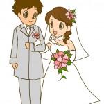 結婚式費用の相場って平均でどの位か教えて!
