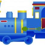 鉄道記念日の乗り放題きっぷ 料金や利用方法とは?