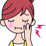 口内炎の治し方 イソジンやはちみつで本当に治る?