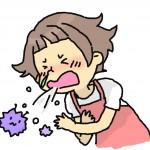 子供の咳が夜止まらない時はどうしたらいいですか?