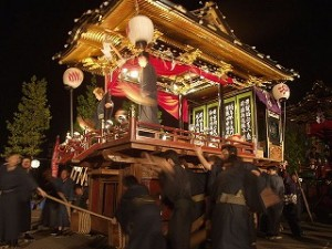 800px-OTABI_MATSURI_FESTIVAL_KOMATSU_001