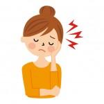 耳鳴りが止まらない原因やどんな治療法に効果ありますか?